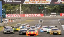 2016-2016 GT Asia Series - Thailand 0616---GTAsiaSeries_BIC_R2_start_120616_med