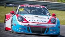GT-Asia-2016-GruppeM-Porsche-Sugden-2